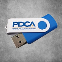 USB Best Management Practices and Toolbox Safety Reviews