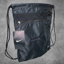 PDCA Nike Draw String Bag in 4 Colors