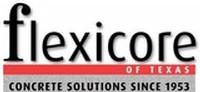 Flexicore of Texas